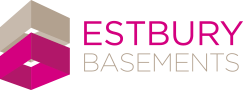 Estbury Basements London logo