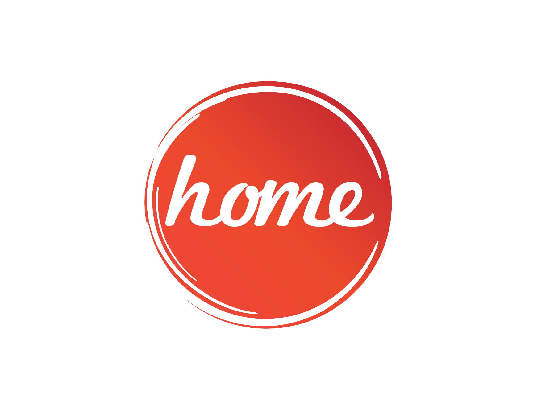 Make My Home Bigger logo